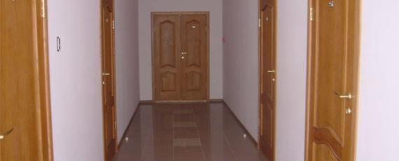 аренда помещений в амире